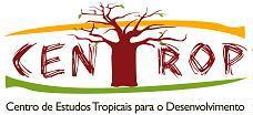Logo_CENTROP
