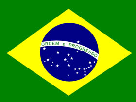 banner_brasil