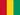 banner_conacri