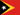 banner_timorleste