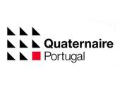 quarternaire