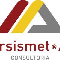 Logo I_ASIA rgb