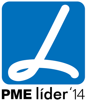 PME_Lider_2013_2D_cores_bom